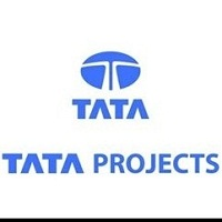 Tata Projects India Contact Information, Social Address, Main Office No
