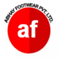 Abhay Footwear India Contact Information, Email Address, Main Office