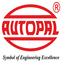 Autolite India Contact Information, Email Addresses, Registered Office