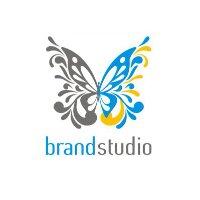 BrandStudio India Contact Information