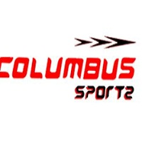 Columbus India Contact Information, Main Office Number, Social Profile
