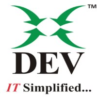 Dev Information Technology Contact Information