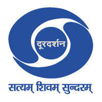 Doordarshan India Contact Information