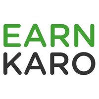 EarnKaro India Contact Information