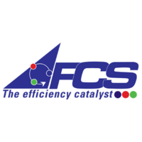 FCS Software India Contact Information, Corporate and Registered Office