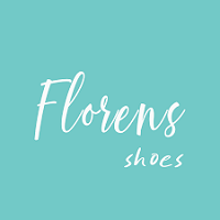 Florens Footwear India Contact Information, Manufacturing Units