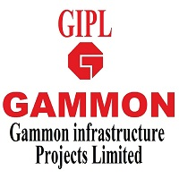 Gammon Infrastructure India Contact Information, Corporate Office, Email