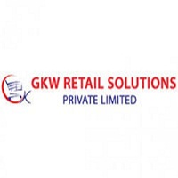 GKW Retail Solutions Contact Information, Main Office Number, Email ID