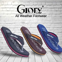 Glory Footwear India Contact Information, Social ID, Main Office Address