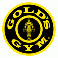 GoldsGym India Contact Information