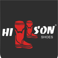 Hillson Footwear India Contact Information, Main Office, Phone Number