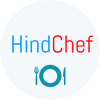 Hindchef India Contact Information, Head Office Address, Social Accounts