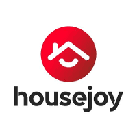 Housejoy India Contact Information