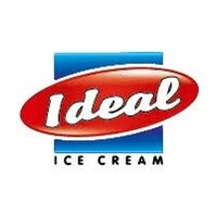 Ideal Ice Cream Contact Information