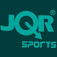 JQR Footwear India Contact Information, Head Office No, Email Address