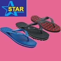 Krishna Footwears India Contact Information, Main Office, Phone Number