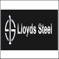 Lloyds Steel India Contact Information, Main Offices, Branches, Factory
