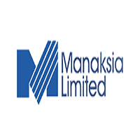 Manaksia Steels India Contact Information, Registered Office, Email ID