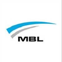 MBL Infrastructures India Contact Information, Main Office, Email Address