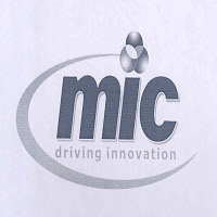 MIC Electronics India Contact Information, Manufacturing Unit, Head Office