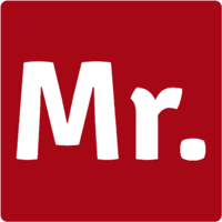 Mr Right Services Private Limited