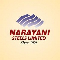 Narayani Steels India Contact Information, Plant Location, Main Office
