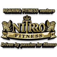 Nitrro India Contact Information