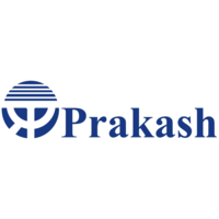 Prakash Pipes India Contact Information, Main Office, Branch Location