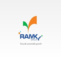 Ramky Infrastructure India Contact Information, Email IDs, Main Office