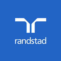 Randstad India Contact Information, Registered Office, Other Locations