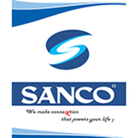 Sanco Industries India Contact Information, Corporate Office, Email IDs