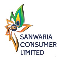 Sanwaria Consumer India Contact Information, Phone Number, Main Office
