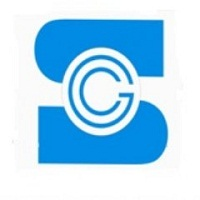 Scan Steels India Contact Information, Social Accounts, Main Office, Email