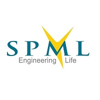 SPML Infra India Contact Information, Other Locations, Main Office, Email