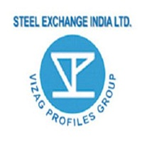 Steel Exchange India Contact Information, Corporate Office No, Email ID