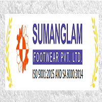 Sumanglam Footwear India Contact Information, Email, Registered Office