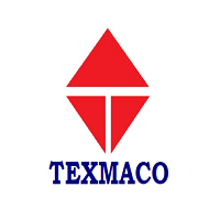 Texmaco Infrastructure India Contact Information, Corporate Office, Email