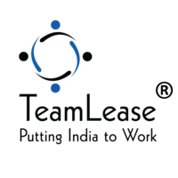 TeamLease Services India Contact Information, Corporate Office, Email ID