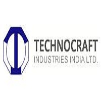 Technocraft Industries India Contact Information, Main Office No, Email ID