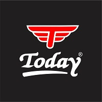 Today Footwear India Contact Information, Main Office, Social Profile
