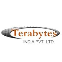 Terabytes India Contact Information