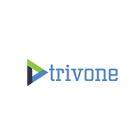 Trivone Content Services Contact Information