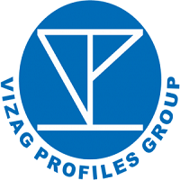 Vizag Profile India Contact Information, Social Address, Corporate Office