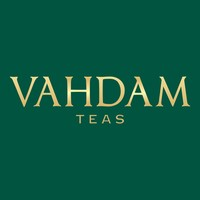 Vahdam Teas India Contact Information