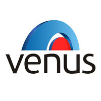 Venus Worldwide Entertainment Contact Information