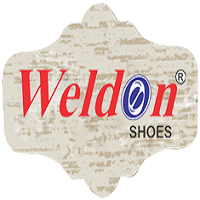Weldon Shoes India Contact Information, Main Office Number, Email IDs