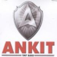 Ankit Metal India Contact Information, Main Offices, Email Accounts