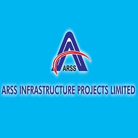 ARSS Infrastructure Projects Contact Information, Main Offices, Email ID