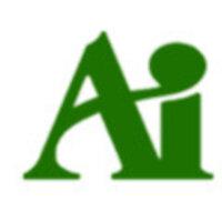 Aman International India Contact Information