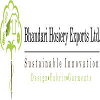 Bhandari Hosiery Exports Contact Information, Email Accounts, Main Office